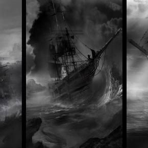 nicolas-ferrand-video-game-concept-artist