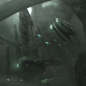 sci-fi-artist-nicolas-ferrand-concept-artist