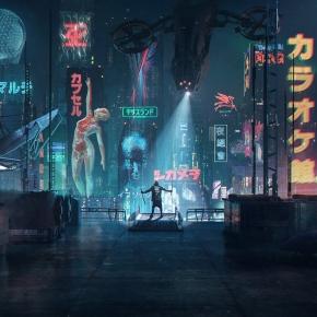 _scifi-art-of-nikita-pilyukshin-01