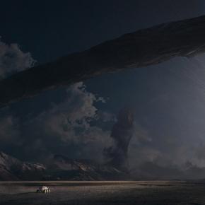 _scifi-art-of-nikita-pilyukshin-06