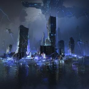 the-scifi-art-of-nikolai-karelin-10