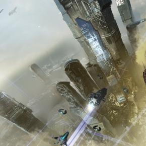 the-scifi-art-of-nikolai-karelin-12