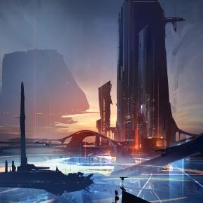the-scifi-art-of-nikolai-karelin-4