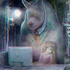 artworks-by-noisecraft-11