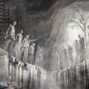 artworks-by-noisecraft-14