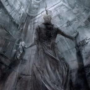 artworks-by-noisecraft-2