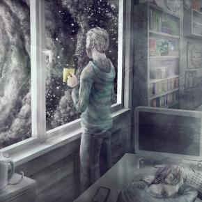 artworks-by-noisecraft-20
