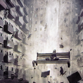 artworks-by-noisecraft-24