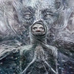 artworks-by-noisecraft-30