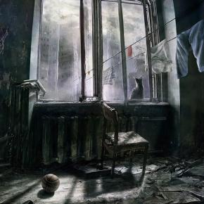artworks-by-noisecraft-35