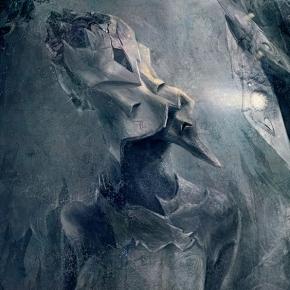 artworks-by-noisecraft-6