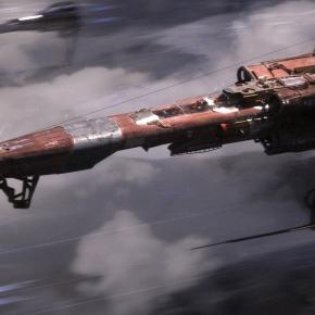the-scifi-art-of-oleksiy-rysyuk-07