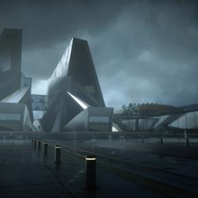 the-scifi-art-of-oleksiy-rysyuk-09