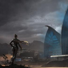 the-scifi-art-of-oleksiy-rysyuk-17