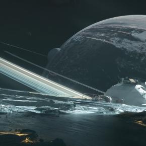 the-scifi-art-of-oleksiy-rysyuk-20