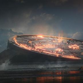 the-scifi-art-of-oleksiy-rysyuk-22