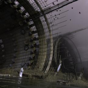 the-scifi-art-of-oleksiy-rysyuk