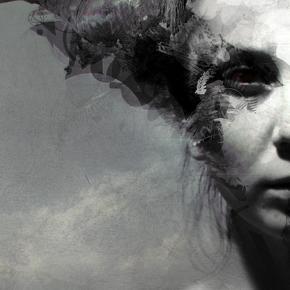 oliver-wetter-fantasio-fantasy-art-images
