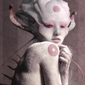 oliver-wetter-fantasio-fantasy-artist-images