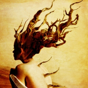 oliver-wetter-fantasio-fantasy-artist