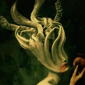 oliver-wetter-fantasio-horror-fantasy-art