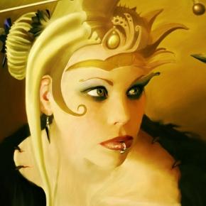 oliver-wetter-fantasy-art