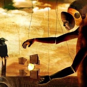 oliver-wetter-robot-fantasy-art-imagery