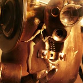oliver-wetter-robot-fantasy-artist-fantasio