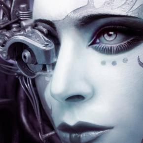 oliver-wetter-robot-tech-fantasy-art