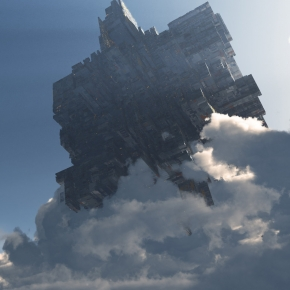 the-scifi-art-of-olivier-pron-02