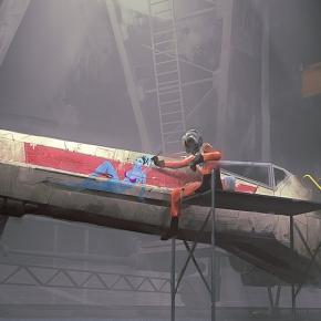 the-sci-fi-art-of-pablo-carpio-34