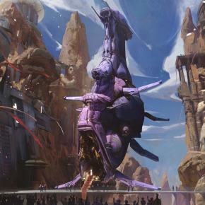 the-scifi-art-of-pablo-dominguez-15