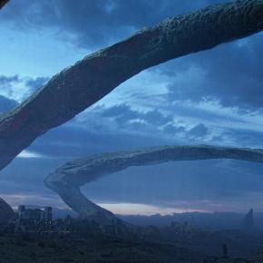 the-scifi-art-of-pablo-dominguez-18