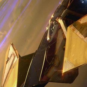the-scifi-art-of-pablo-dominguez-19