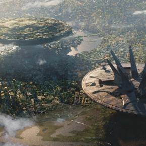 the-scifi-art-of-pablo-dominguez-22