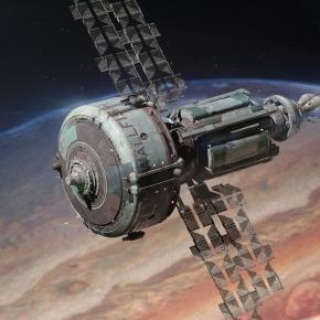 the-scifi-art-of-pablo-dominguez-24