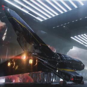 the-scifi-art-of-pablo-dominguez-27