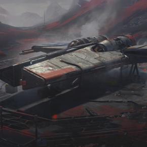 the-scifi-art-of-pablo-dominguez-30