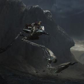 the-scifi-art-of-pablo-dominguez-33