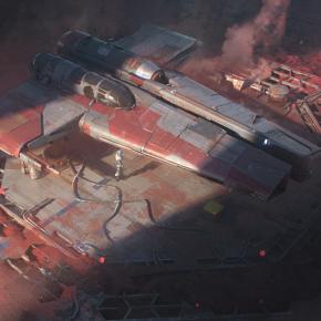 the-scifi-art-of-pablo-dominguez-38
