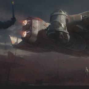 the-scifi-art-of-pablo-dominguez-39
