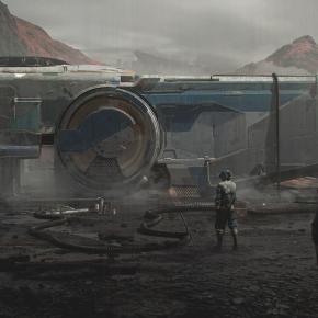 the-scifi-art-of-pablo-dominguez-45