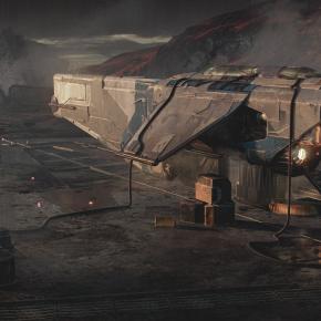 the-scifi-art-of-pablo-dominguez-46