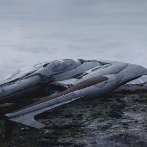 the-scifi-art-of-pablo-dominguez-47