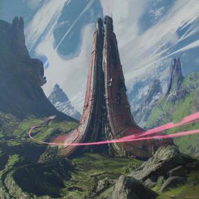the-scifi-art-of-pablo-dominguez-49