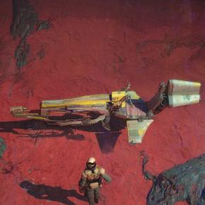 the-scifi-art-of-pablo-dominguez-52