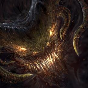 pablo-fernandez-dark-digital-dragon-fantasy-artist