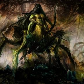 pablo-fernandez-dark-digital-fantasy-artist-2013