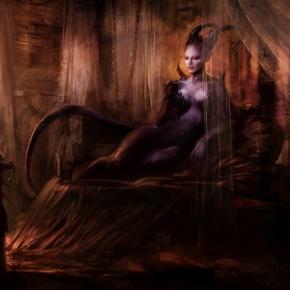 pablo-fernandez-dark-fantasy-artist-artworks