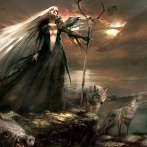 pablo-fernandez-dark-fantasy-artist-beastmaster